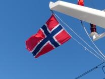 AIDA-Flagge-Norwegen-1