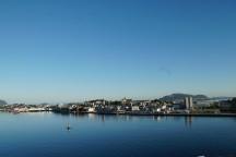 Alesund-Fjord-blauer_Himmel-2