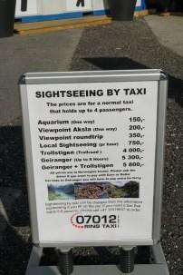 Alesund-Hafen-Ausflug-Taxi-Preise-1