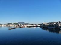 Alesund-Hafen-Fjord-1