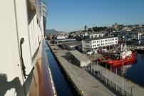Alesund-Hafen-Pier-1