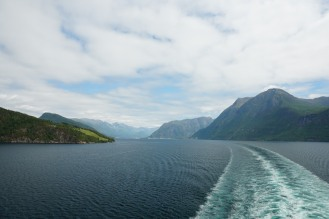 Andalsnes-Fjord-Abschied-1