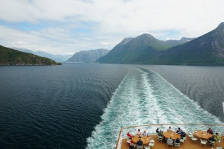 Andalsnes-Fjord-Abschied-2