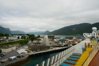 Andalsnes-Hafen-1