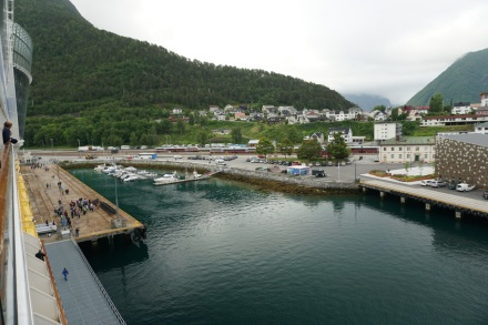 Andalsnes-Hafen-2
