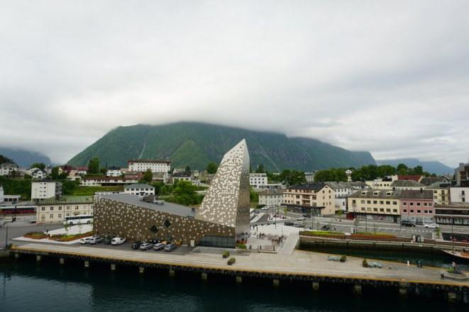 Andalsnes-Hafen-Pier-3