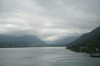 Andalsnes-Isfjord-Wolken-1