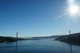 Bergen-Bruecke-Fjord-1