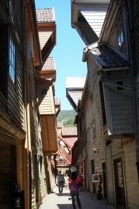 Bergen-Brygge-Altstadt-8