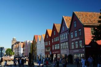 Bergen-Brygge-bunte_Haeuser-1
