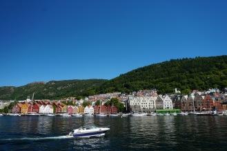 Bergen-Brygge-bunte_Haeuser-3