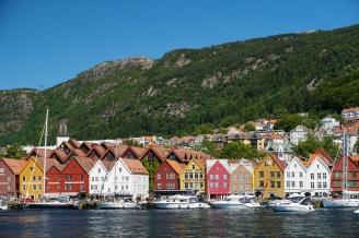 Bergen-Brygge-bunte_Haeuser-4