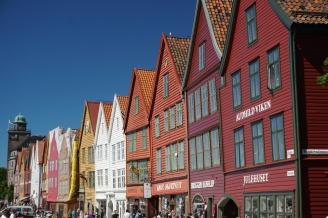 Bergen-Brygge-bunte_Haeuser-5