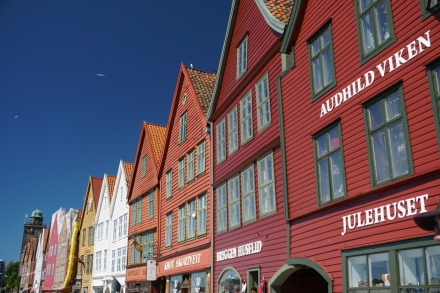 Bergen-Brygge-bunte_Haeuser-6