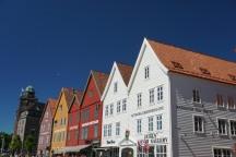 Bergen-Brygge-bunte_Haeuser-7