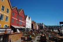 Bergen-Brygge-bunte_Haeuser-8
