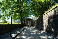 Bergen-Festung_Bergenhus-1
