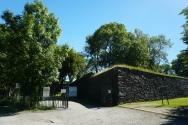 Bergen-Festung_Bergenhus-4