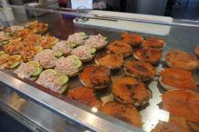 Bergen-Fischmarkt-Fische-4