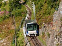 Bergen-Floibahn-Gleise-3