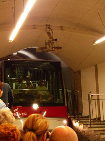 Bergen-Floibahn-Tunnel-2
