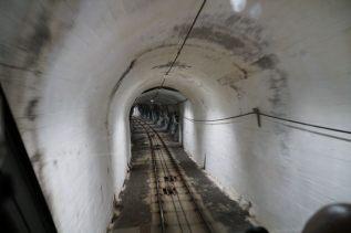 Bergen-Floibahn-Tunnel-Gleise-1