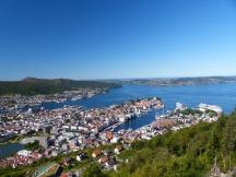 Bergen-Floyen-Aussicht-5