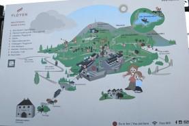 Bergen-Floyen-Landkarte-1