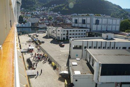 Bergen-Hafen-Pier-1