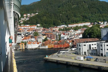 Bergen-Hafen-Pier-2