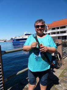 Bergen-Hafen-wir-1