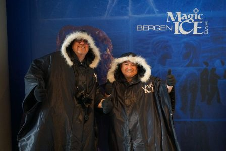 Bergen-Icebar-Magic_Ice-wir-1