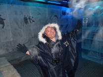 Bergen-Icebar-Magic_Ice-wir-3