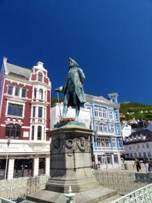 Bergen-Innenstadt-Denkmal-1
