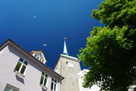 Bergen-Innenstadt-Kirche-1