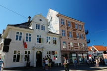 Bergen-Innenstadt-McDonalds-1