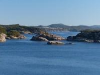 Bergen-vorgelagerte_Inseln-1