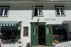 Geiranger-Cafe-5