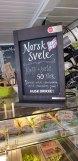 Geiranger-Cafe-Norsk_Svele-Pfannkuchen-2