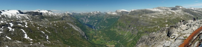 Geiranger-Dalsnibba-Aussicht-Panorama-2