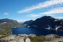 Geiranger-Dalsnibba-Bergsee-3