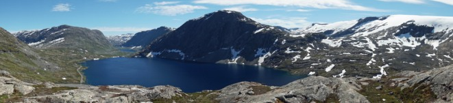 Geiranger-Dalsnibba-Bergsee-Panorama-2