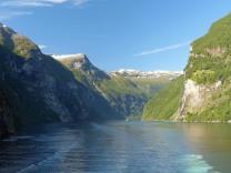 Geiranger-Fjord-9