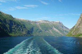 Geiranger-Fjord-Fahrrinne-6