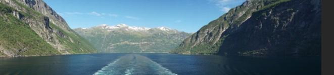 Geiranger-Fjord-Panorama-4