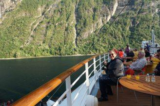 Geiranger-Fjord-Schiff-wir-1