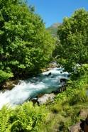 Geiranger-Wasserfall-1