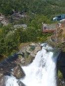 Geiranger-Wasserfall-13