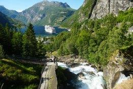 Geiranger-Wasserfall-AIDA-11