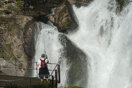 Geiranger-Wasserfall-wir-12